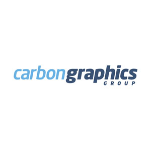 Carbon Graphics Group
